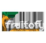 Fruitofy