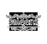 Saleenz by Aleena Sami